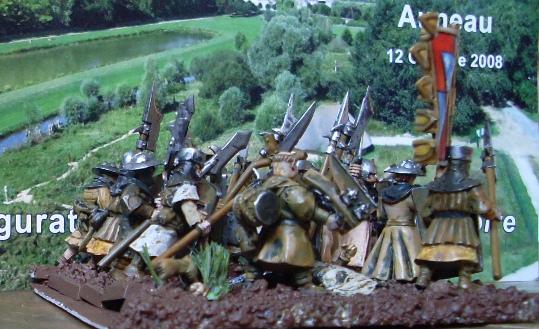 PROJET Warhammer historique : GUERRE de 100 ans Sl370713