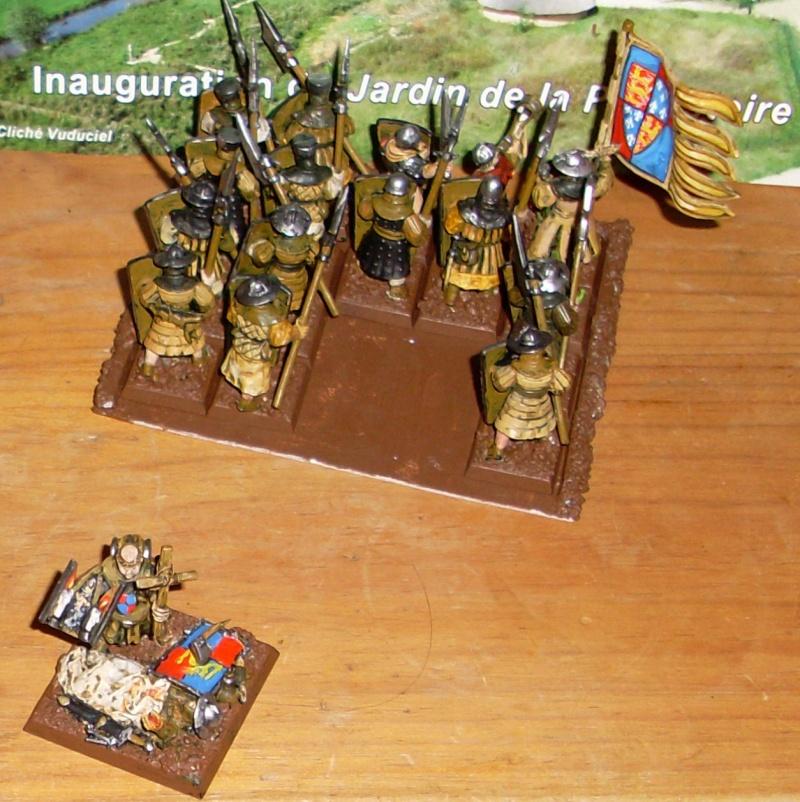 PROJET Warhammer historique : GUERRE de 100 ans Sl370719