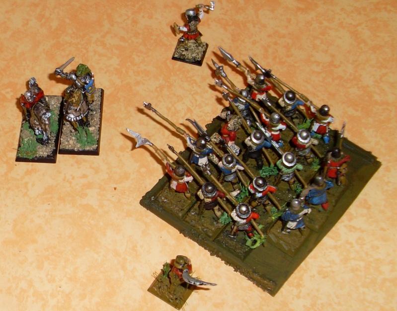 PROJET Warhammer historique : GUERRE de 100 ans Sl370813