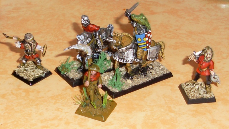 PROJET Warhammer historique : GUERRE de 100 ans Sl370814