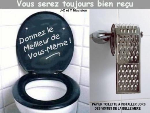 poster vos image a HUMOUR H-20-110
