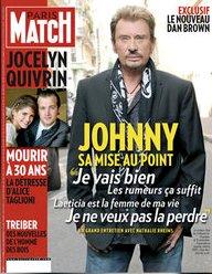 Paris-Match demain Couv-h10
