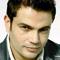 محبى عمرو دياب