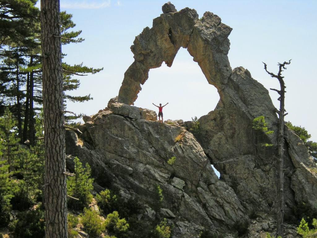 Les roches percées 2008-011