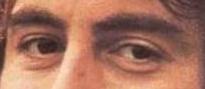 T'as d'beaux yeux tu sais!!! (série 1) - Page 2 H-jpg_10