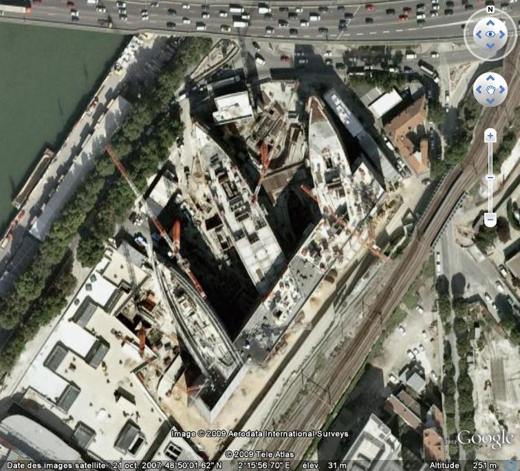 Immeubles de Microsoft Siege_10