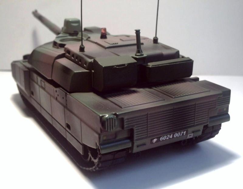 Comparatif char Leclerc Norev-CEF 25_06_24