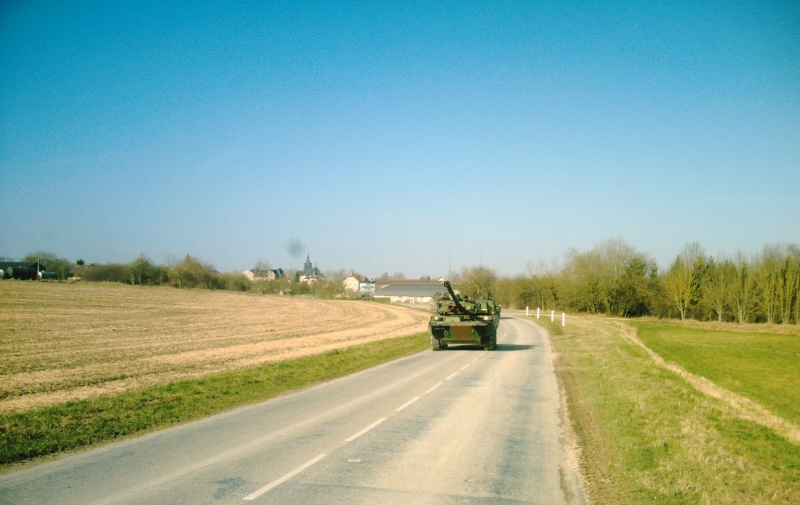 EXERCICE Région Champagne Ardenne Amx_1031