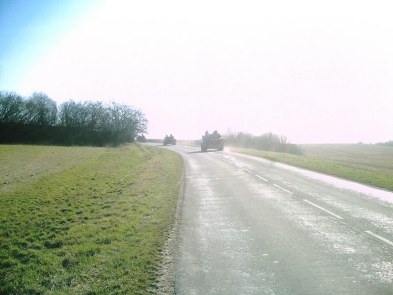 EXERCICE Région Champagne Ardenne Crim0012