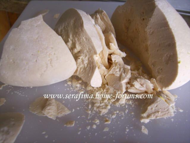 Специи и приправы, а так же малоизвестные продукты - Страница 9 Imag0223