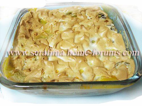 Фруктово-ягодные десерты Imag0540