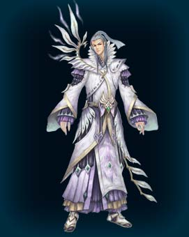 Rising Tide (Perfect World Third Expansion) Armor_14