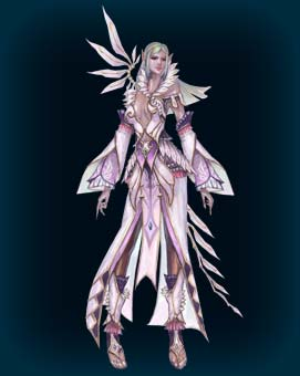 Rising Tide (Perfect World Third Expansion) Armor_15