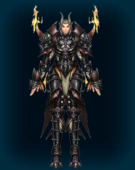 Rising Tide (Perfect World Third Expansion) Armor_16