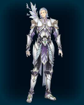 Rising Tide (Perfect World Third Expansion) Armor_18