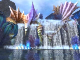 Rising Tide (Perfect World Third Expansion) Rising12