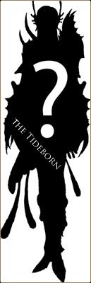 Rising Tide (Perfect World Third Expansion) Tidebo10