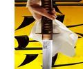 Chef du Clan Hitogoroshi