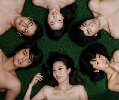 [ Drama Coréen ]  Soulmate ( 2006 ) Soulma10