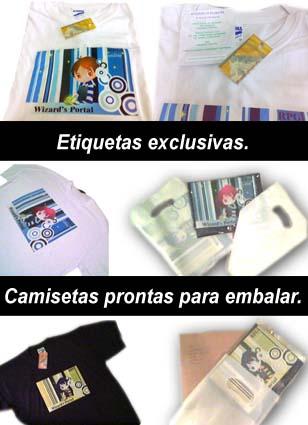 Camisetas Exclusivas WP ! - Página 2 Camise11