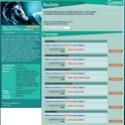 WP na Estreia de Harry Potter e o Enigma do Príncipe - Página 3 Cinema10