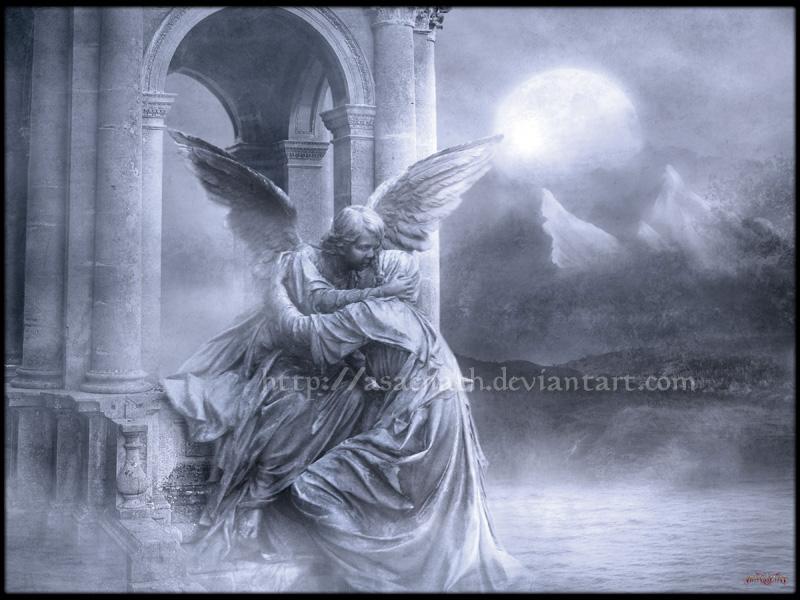 Le monde de la paix par la prière... 4caf3f10