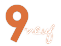 La numerologie 910