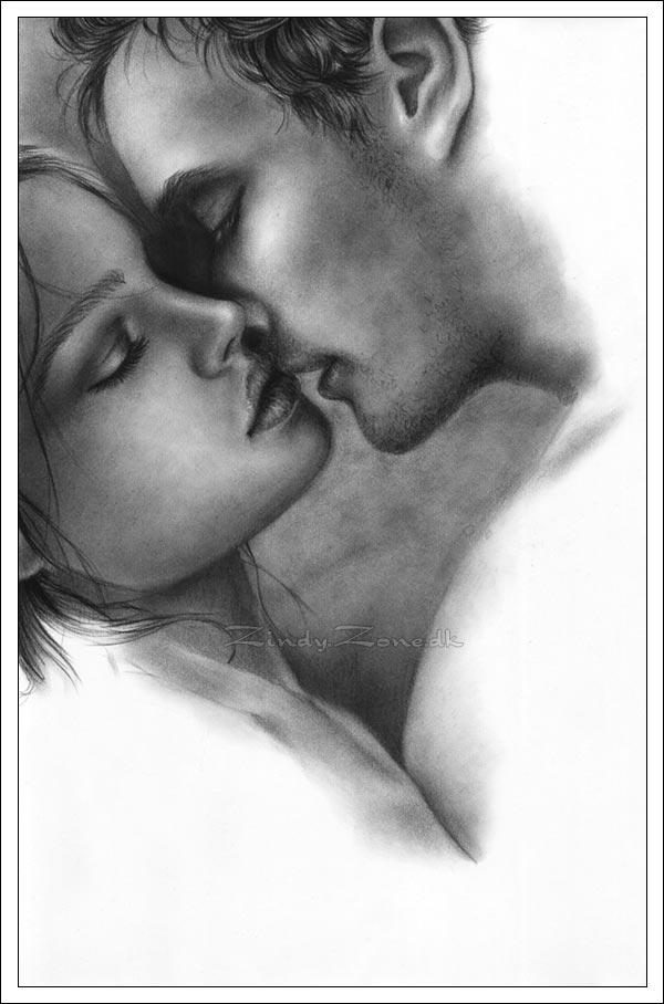 ¡¡ Oh l'amour !! - Página 13 Fade_t10