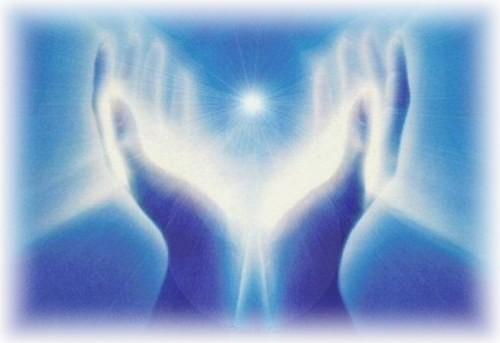 Le monde de la paix par la prière... Kf9fzp12