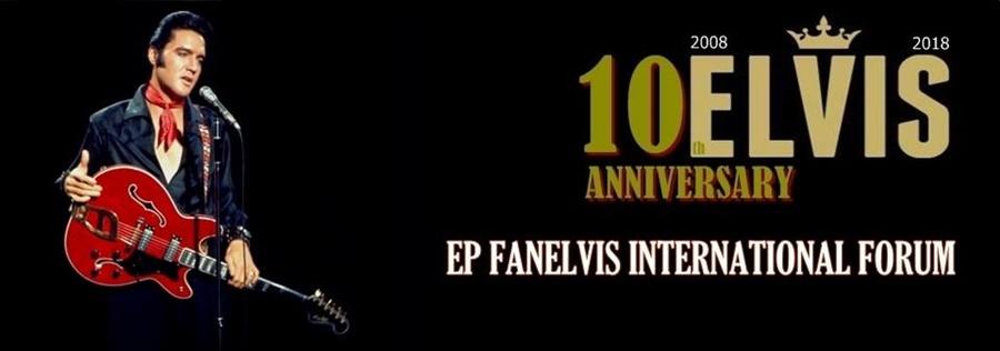 EP FANELVIS FORUM