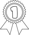 on avance en image Medal113
