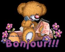 Les tis zoziaux de Cannelle!! 56803310