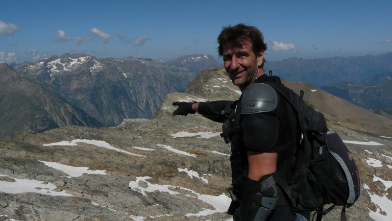 Juin 2009 - Un petit road trip aux 2 Alpes P1050211