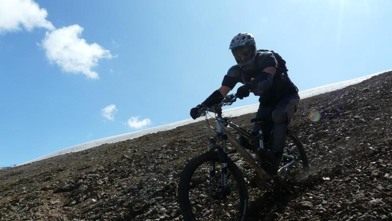 Juin 2009 - Un petit road trip aux 2 Alpes P1050213