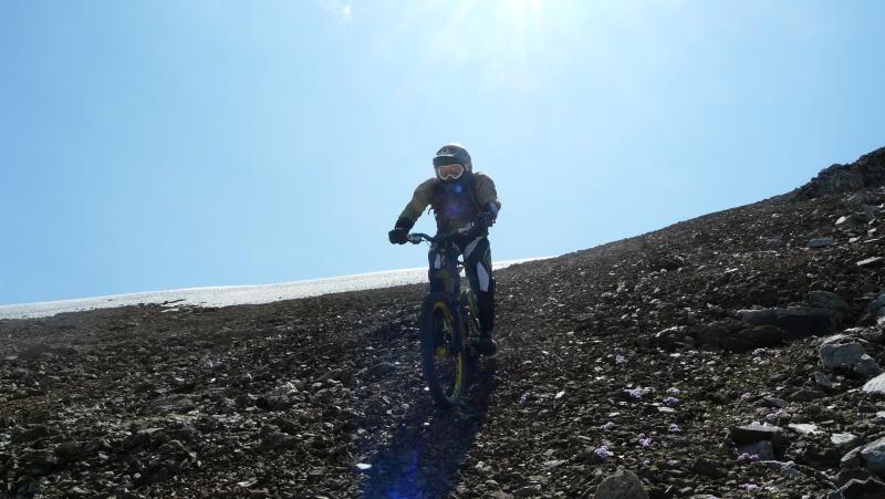 Juin 2009 - Un petit road trip aux 2 Alpes P1050214