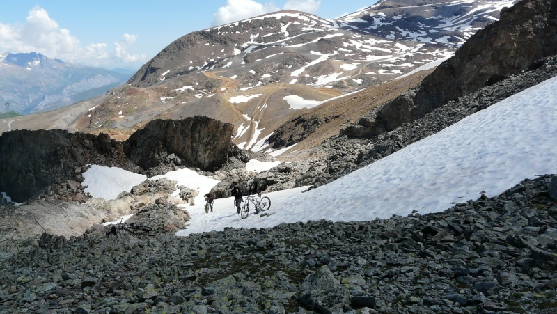 Juin 2009 - Un petit road trip aux 2 Alpes P1050311