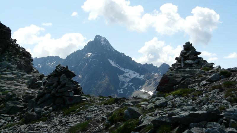 Juin 2009 - Un petit road trip aux 2 Alpes P1050312