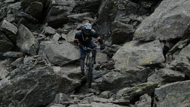 Juin 2009 - Un petit road trip aux 2 Alpes P1050316