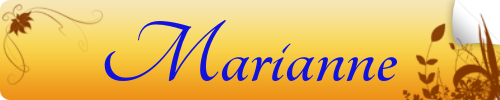 Horoscope Octobre Marian10