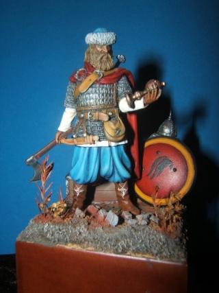 Viking du principat de Rus Dscf0910