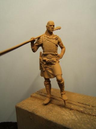 guerrier ombrien Dscf2210