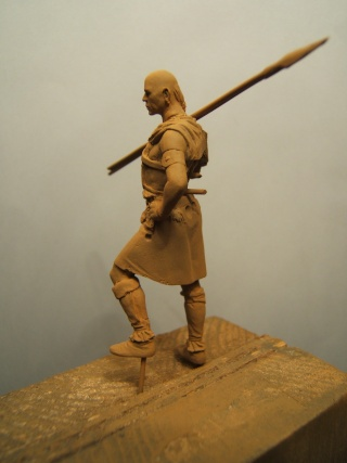 guerrier ombrien Dscf2211