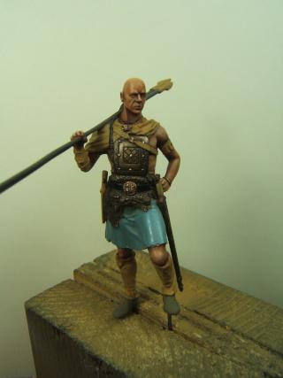 guerrier ombrien Dscf2216