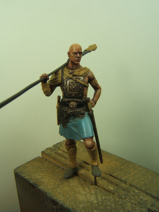 guerrier ombrien Dscf2217