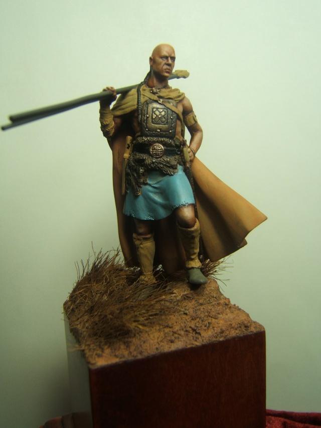 guerrier ombrien Dscf2220