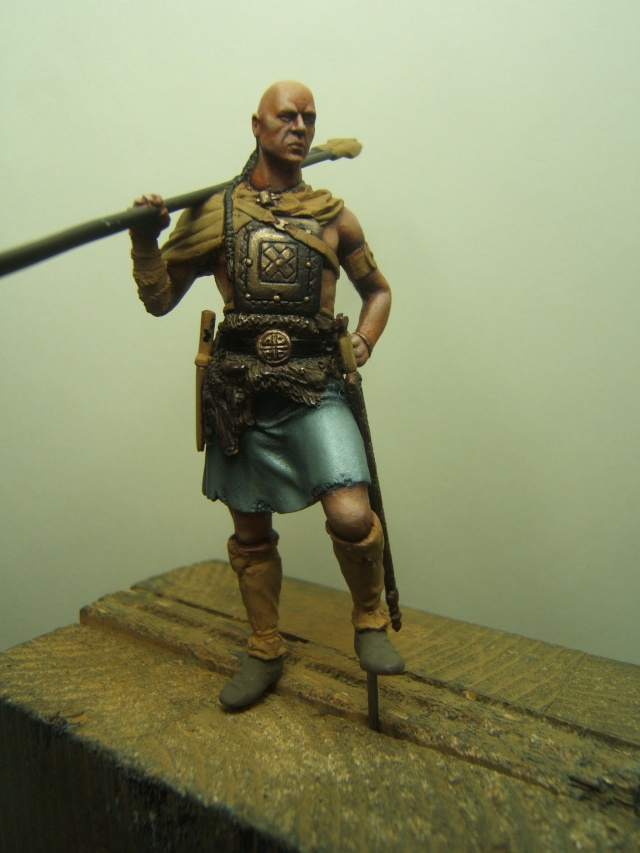 guerrier ombrien Dscf2222