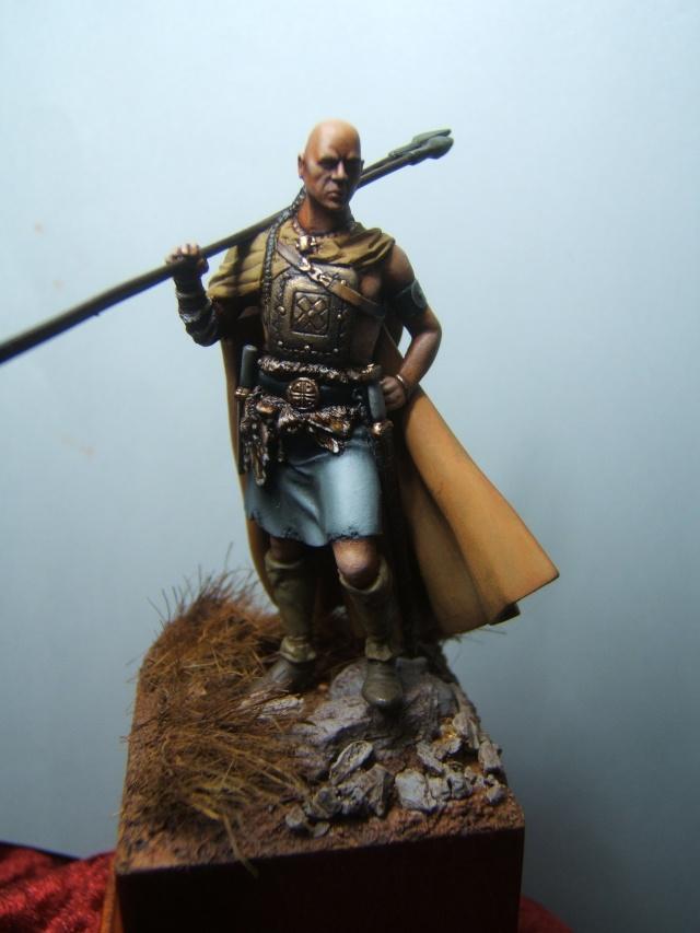 guerrier ombrien Dscf2223