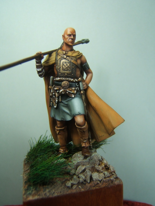 guerrier ombrien Dscf2311