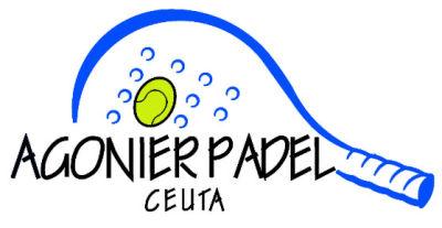 Agonier Padel