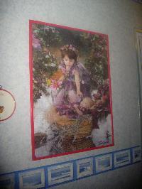 mes puzzles Mini_010